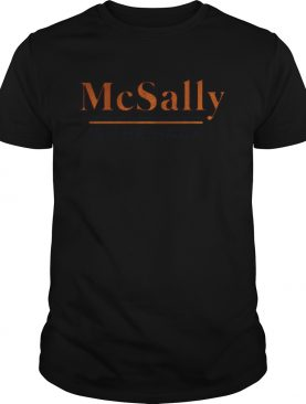 Indivisible Guide McSally Is The Hack shirt